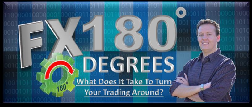FX 180 Degrees