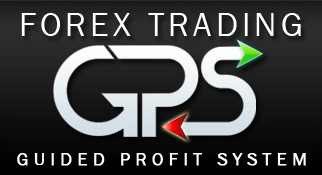 forex trading gps