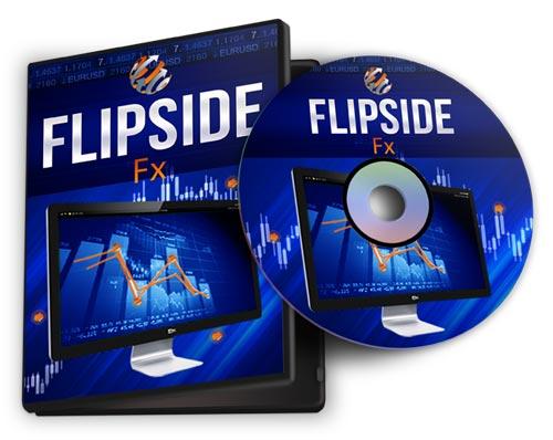 flipside fx