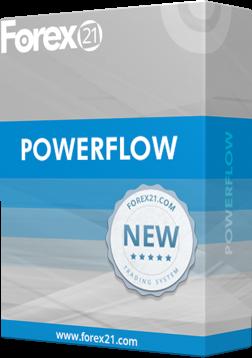 Forex flow expert advisor ea