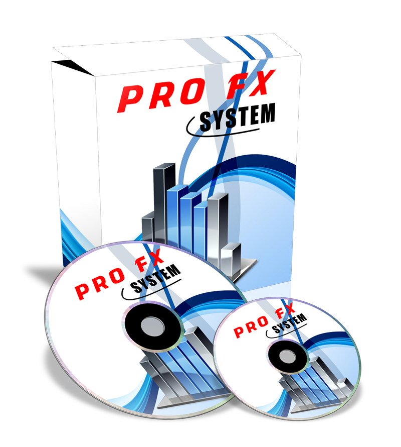 Robot forex 2014 profesional free download