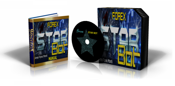 Forex robot user reviews