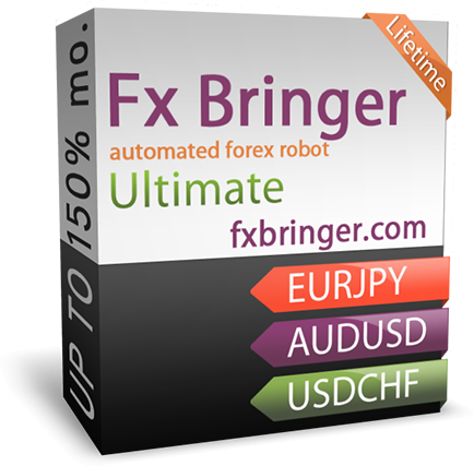 Most expensive forex robot