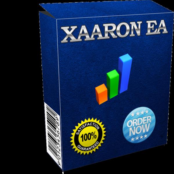 XAARON EA