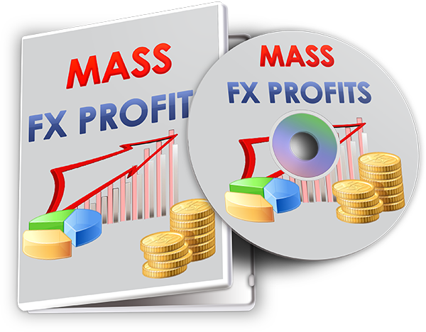 mass fx profits