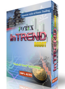 forex intrend robot