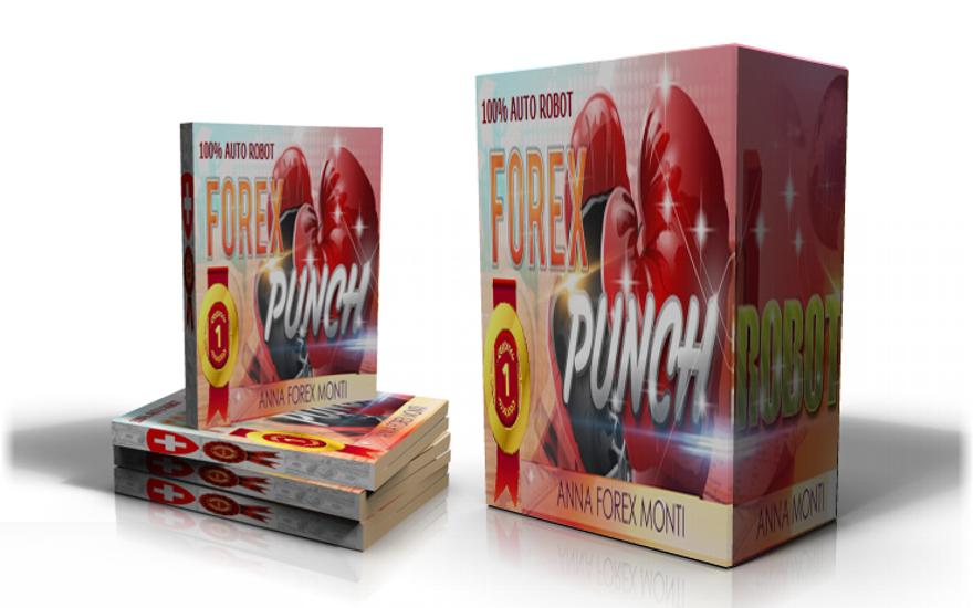 forex punch robot