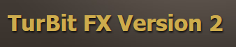 TurBit FX