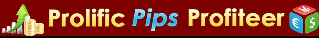 prolific pips profiteer