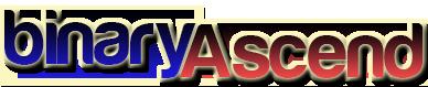 ascend-logo-latest
