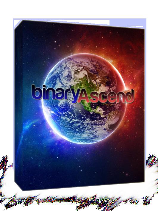 binary-ascend-box