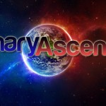 binary-ascend-front-page