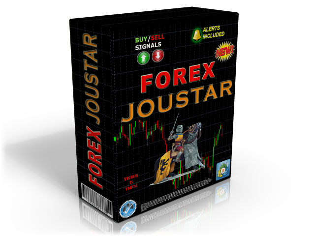 A forex system that actually works gebraucht