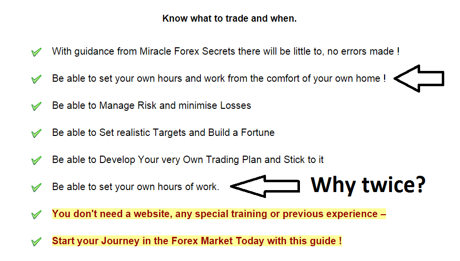 miracle fx secrets weird image