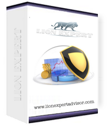 Lion binary options review