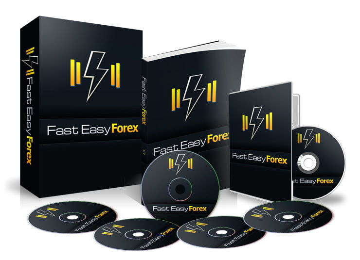 fast easy forex