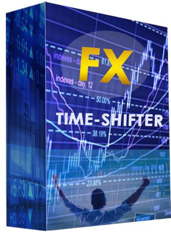 Shift forex salaries