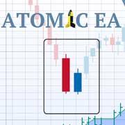 atomic-ea-v2