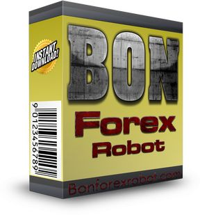 bon forex robot