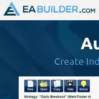 ea-builder