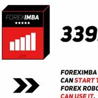 forex-imba