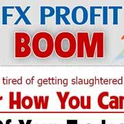 forex-profit-boom