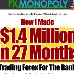 fx-monopoly