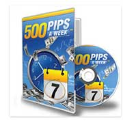 500-pips-a-week