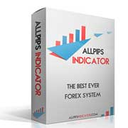 all-pips-indicator