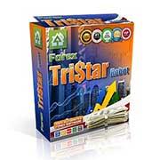 forex-tristar-robot