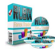 rubix-forex-trader