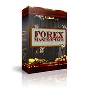 Forex nation