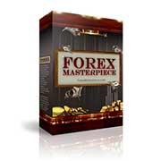 forex-masterpiece