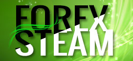 Forex steam review