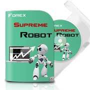 forex-supreme-robot