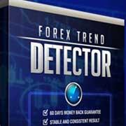 Forex detector.