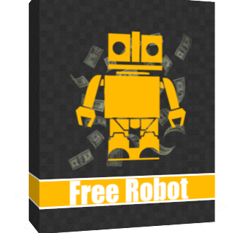 Is forex robot nation trustworthy