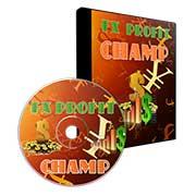 fx-profit-champ