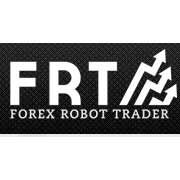 Robot forex 2015 profesional review