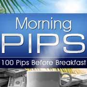 100 pips before breakfast pdf