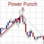 MT4-Power-Punch-EA