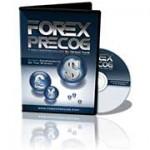 forex-precog