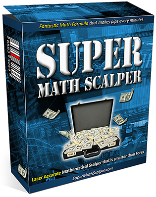 super math scalper