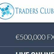 traders-club