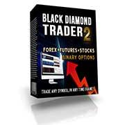 black-diamond-trader-2