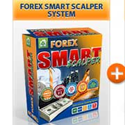 Forex smart tools