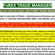 forex-trade-manager