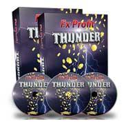 fx-profit-thunder