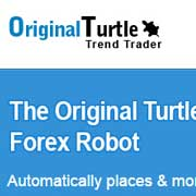 Turtle trading system reviews