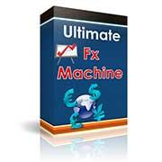 Ultimate-FX-Machine